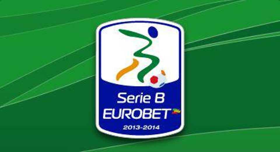 Anticipi Serie B