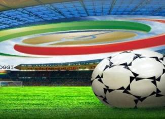 Anticipi e posticipi 1^ e 2^ giornata Serie A 2015-16
