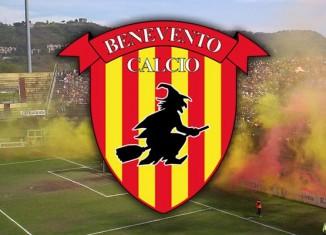 benevento-calcio