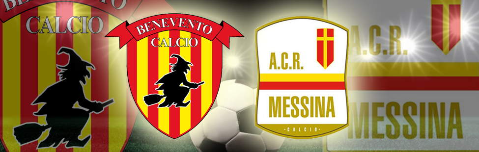 Benevento-Messina