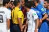 Buffon e De Rossi accusano i compagni: Ma come si permettono...