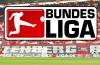 Bundesliga Tedesca