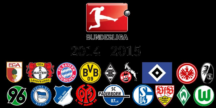 http://www.calciobetter.com/wp-content/uploads/Bundesliga-Tedesca-2014-2015.png
