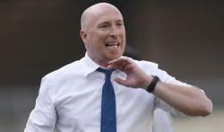 Maran allenatore Chievo
