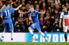 CHAMPIONS LEAGUE 2014: Impresa Chelsea, brivido Real