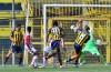 Calciomercato Lega Pro: Asta Benevento-Salernitana per Scognamiglio