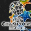 Champions League 2^ Giornata