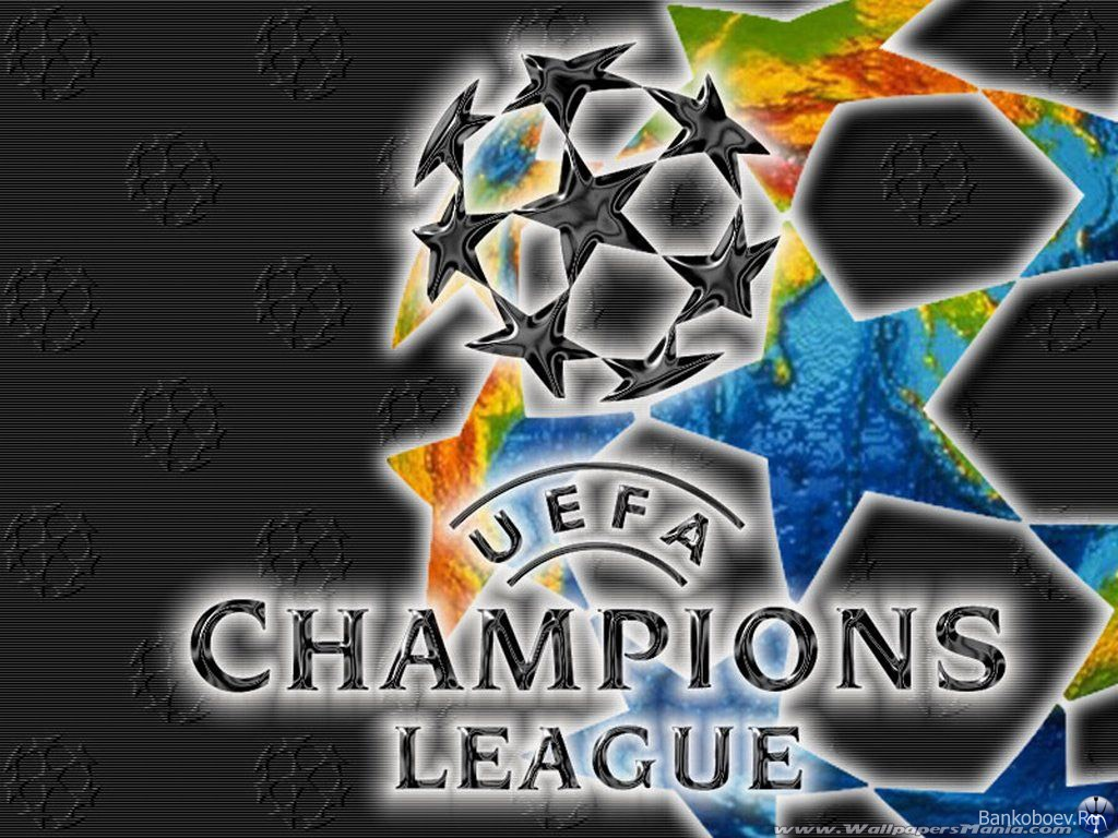 Champions League 2^ Giornata