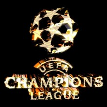Champions-League 5^ Giornata