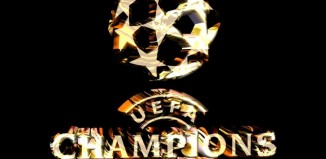 Champions-League 5^ Giornata
