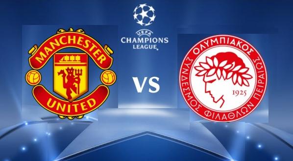 Champions League le partite di oggi