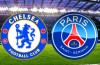 Chelsea-PSG Champions League