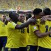 Colombia-Uruguay, ottavi di finale: News, formazioni