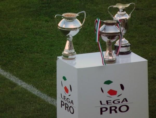 Coppa Italia Lega Pro Unica