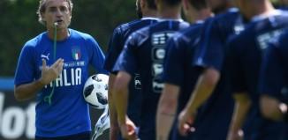 debutto-di-roberto-mancini-come-ct-della-nazionale-italiana