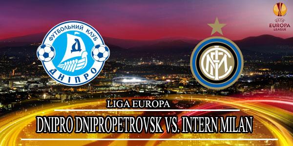 Dnipro-Inter