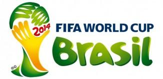 Due sfide extra lusso: Brasile-Germania, Olanda-Argentina