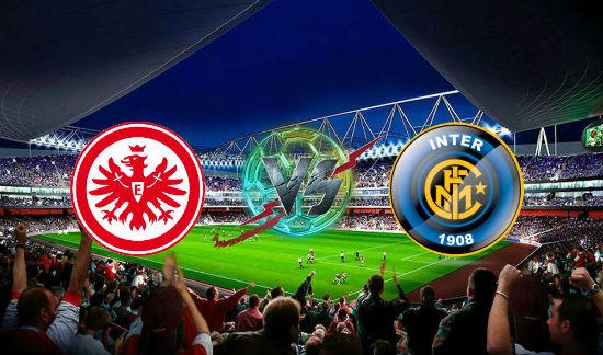 Eintracht-Inter