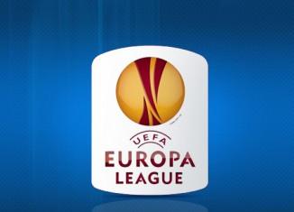 Europa League 2014-15