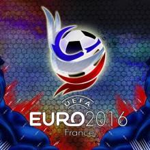 Europei Francia 2016