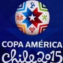 Finale Cile-Argentina