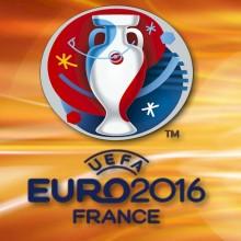 Germania-Francia