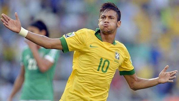 Gruppo A, 3^ giornata Camerun-Brasile: Scolari ordina la vittoria