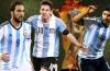 Gruppo F, Nigeria-Argentina, ore 18: News, formazioni
