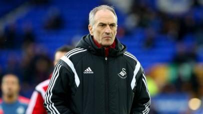Guidolin allenatore Swansea