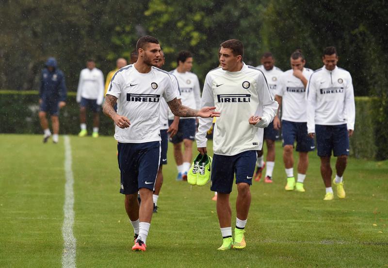 Inter 2014-15