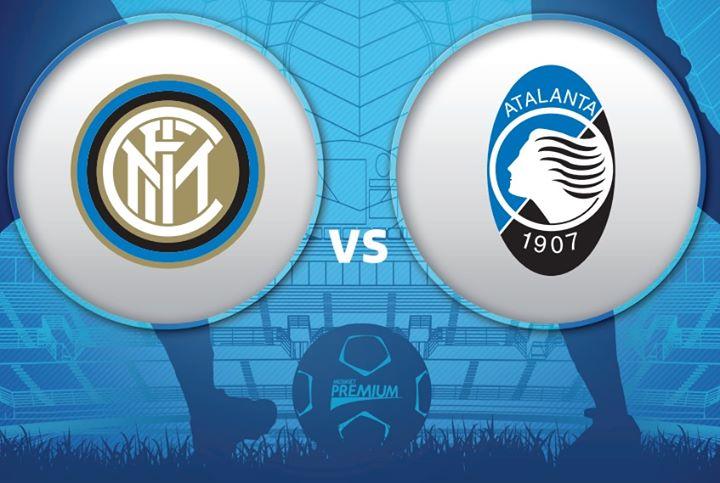 Atalanta pronostico e consiglio per la schedina serie a for Premium play su smart tv calcio live