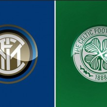 Inter-Celtic