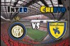 Inter-Chievo Verona