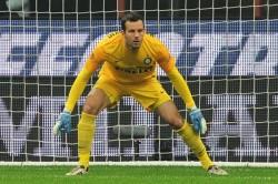 Inter: Handanovic ipnoticca Cassano, Guarin fulmina il Parma