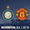 Inter-Manchester United