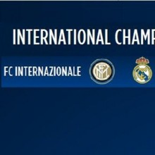 Inter-Real Madrid