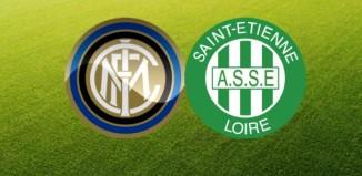 Inter-St.Etienne