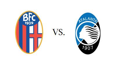 L'Atalanta vince anche al Dall'Ara: Bologna da bollino rosso