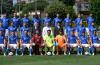 L'Italia agli Ottavi se...:Vincere senza calcoli
