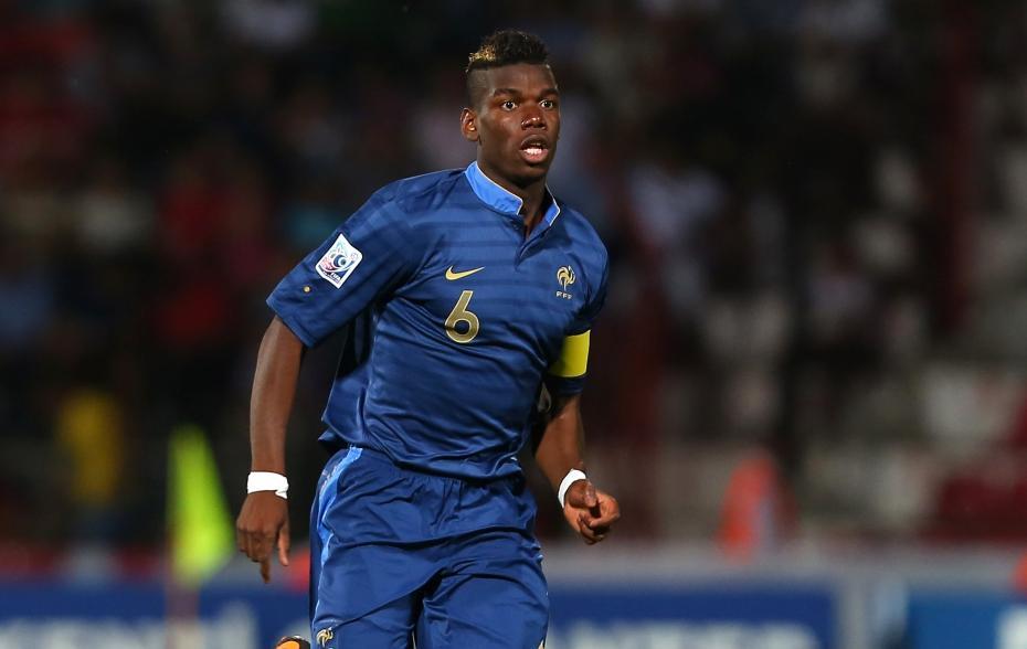 La Nigeria esce a testa alta: Pogba trascina la Francia ai quarti
