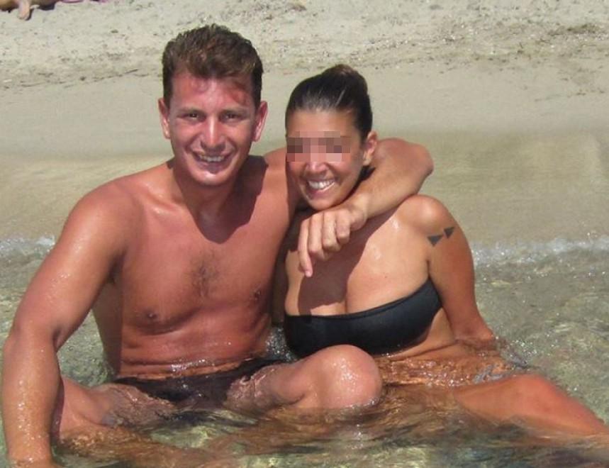 La morte del tifoso Ciro Esposito: Lutto cittadino a Napoli