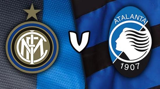 Le formazioni della Serie A: Inter-Atalanta e Napoli-Fiorentina