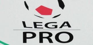 Lega Pro 2015-16