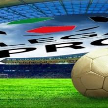 Lega Pro Girone C, 19^ Giornata