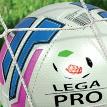Lega Pro Girone C 22^-Giornata