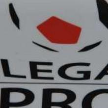 Lega Pro Girone C 28^ Giornata