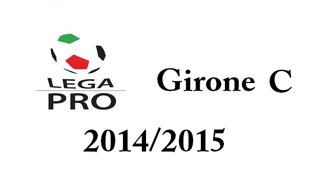 ega Pro Girone C