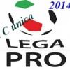 Lega Pro Unica 1^ Giornata