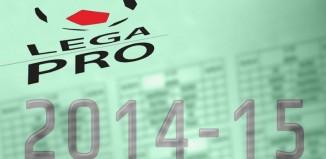 Lega Pro Unica 10^ Giornata C