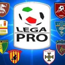 Lega Pro Unica Finale Play-Off